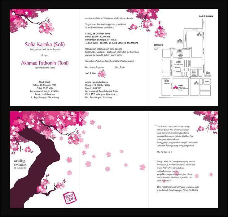 35 best Wedding invitation wording` images on Pinterest ...