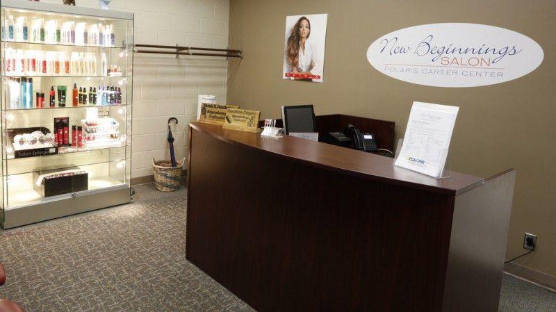 Job & Career Training Programs in Cleveland | Polaris Career Center