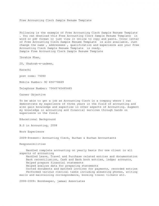 sample resume for bartender server professional bartender server
