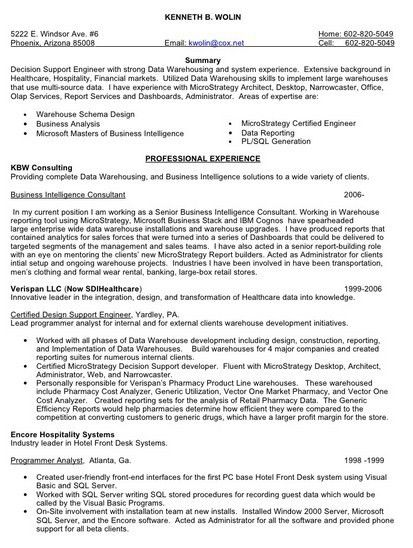 Fine Dining Server Resume - http://getresumetemplate.info/3415 ...
