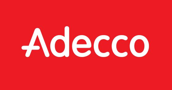 Permanent Staffing & Temp Agencies for Job Seekers | Adecco