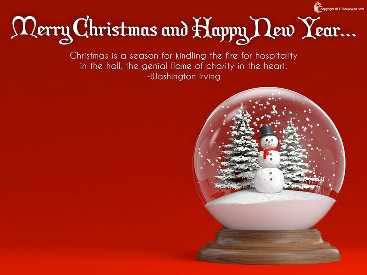 72 best Christmas wishes and word art images on Pinterest ...