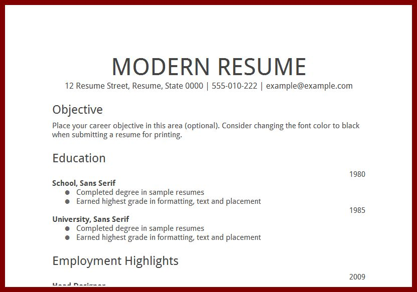 Resume Objective Examples Tourism. Resume. Ixiplay Free Resume Samples