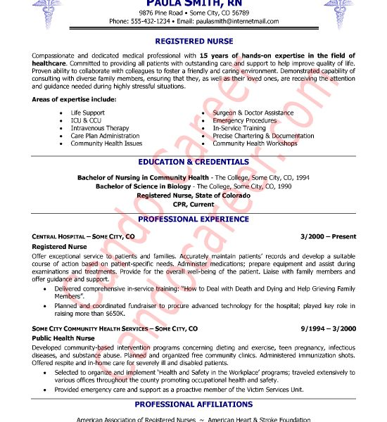 example extremely ideas entry level nursing resume 6 objectives ...