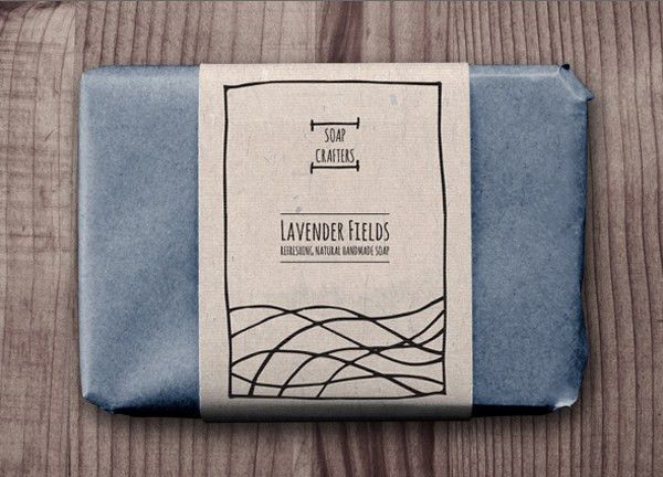 10 Top Tips for Designing Awesome Packaging and Labels