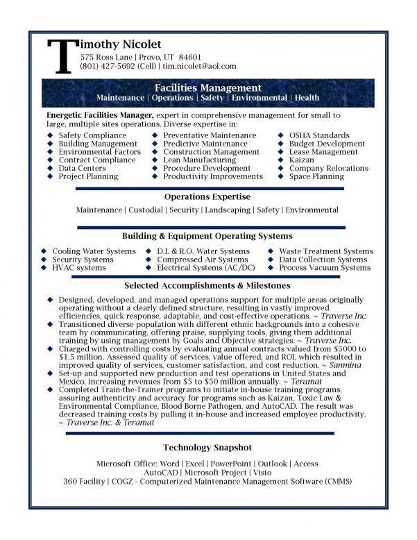 hospitality cv templates degree resume sample choose customer