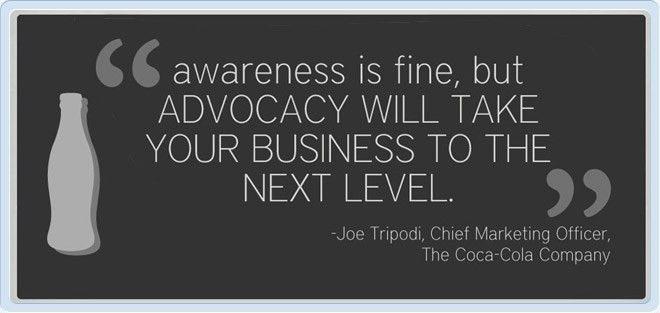 12 Reasons You Need Brand Ambassadors Now - SocialHPSocialHP