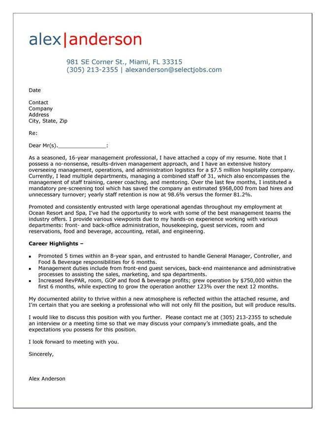 Sales Support Cover Letter Example Forumslearnist In 17 Charming ...