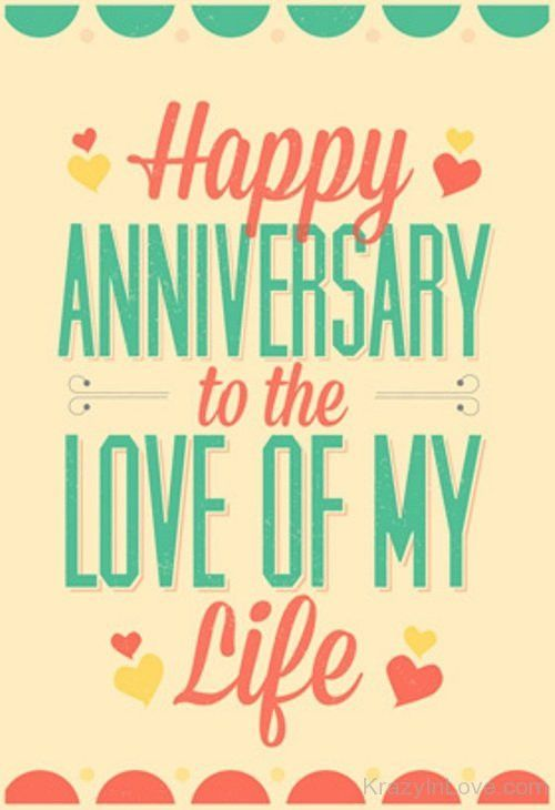 Anniversary Quotes - Love Pictures, Images - Page 19