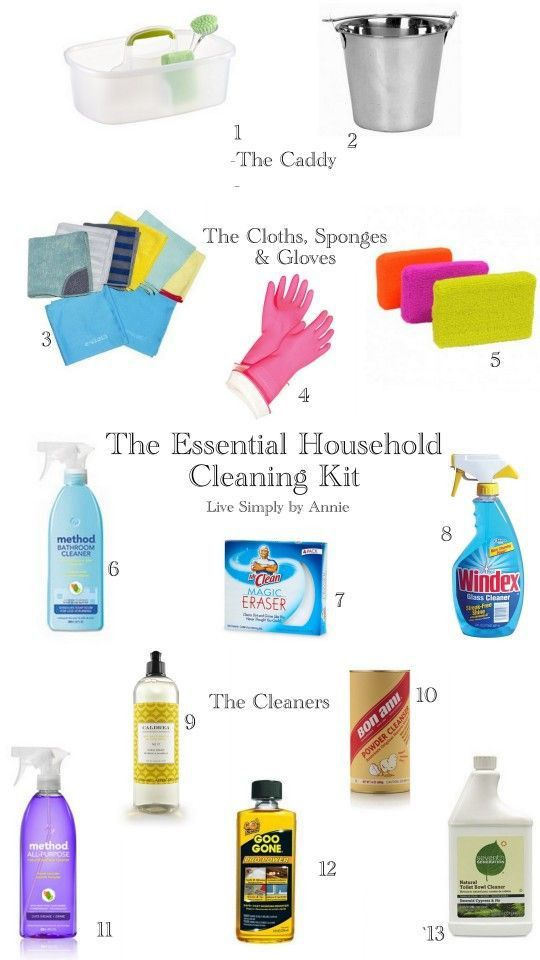 Best 25+ Cleaning caddy ideas on Pinterest | Organizing cleaning ...
