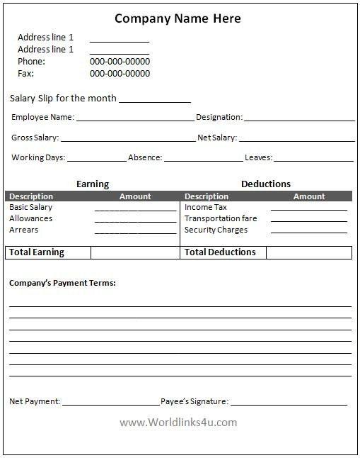 Certificate Letter Format Sample