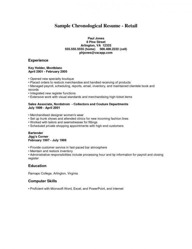sample resume of a customer service representative unforgettable