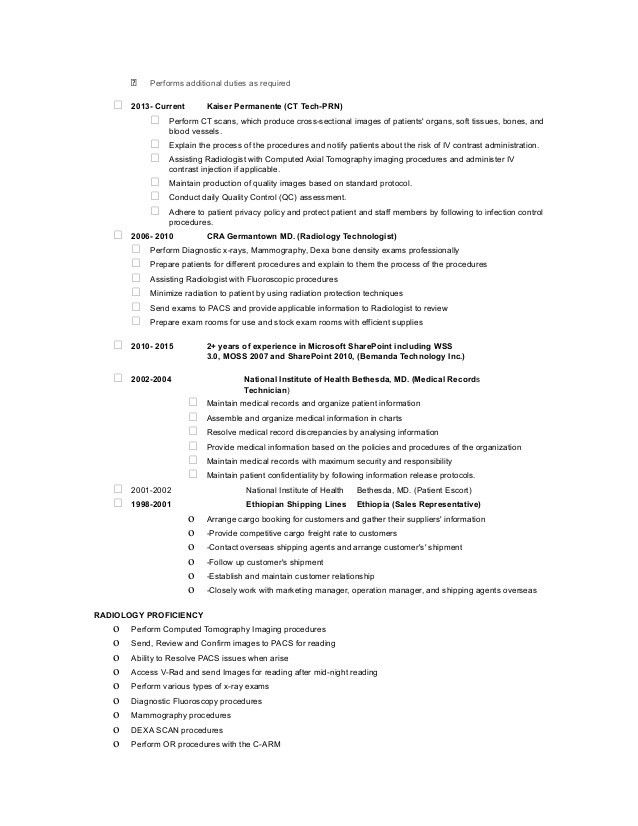 mammography resume amy bates resume 2014 janice maragakis oct