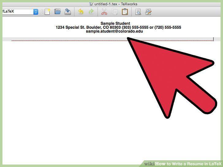 best sample cover letter for resume cover letter for resume resume ...