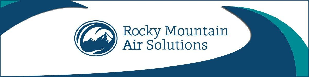 OTR Driver Jobs in Denver, CO - Rocky Mountain Air Solutions