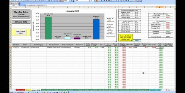 Applicant Tracking Spreadsheet Template And Sales Lead Tracking ...