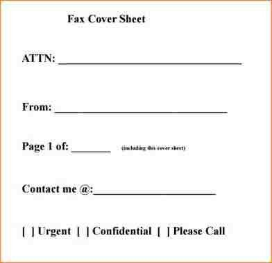 Cover Fax Letter Fax Covers Officecom Fax Covers Officecom Free  Fax Covers