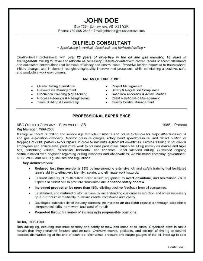 livecareer my perfect resume resume builder free resume builder