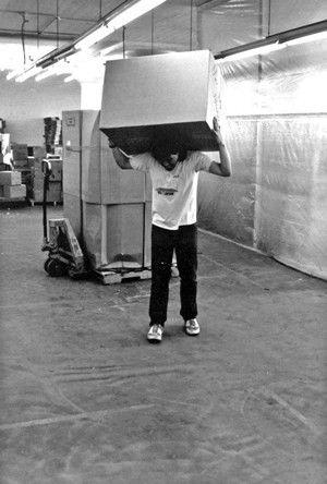 Warehouse Worker Job Description. Sweet Warehouse Worker Cover ...