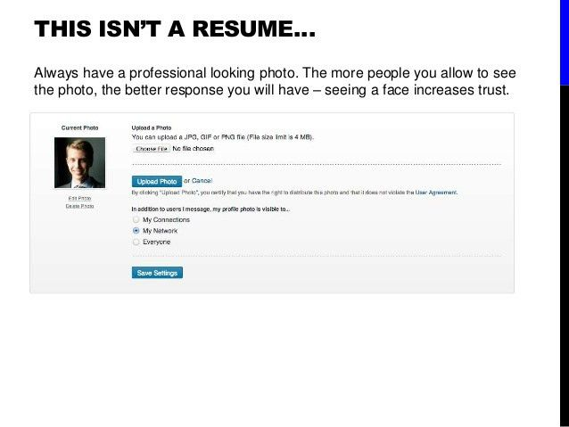 How to Use LinkedIn as a College Student - Get Jobs and Internships F…