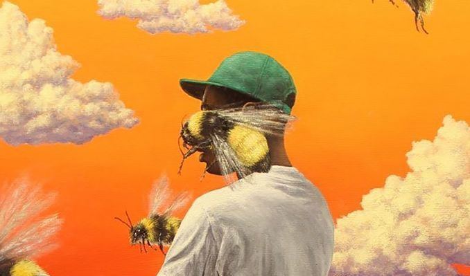 Tyler, The Creator tickets in Norfolk at The NorVa on Sat, Nov 18 ...