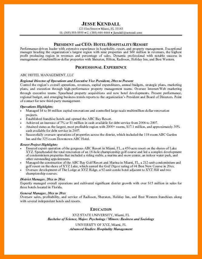 resume objective management customer service resume examples