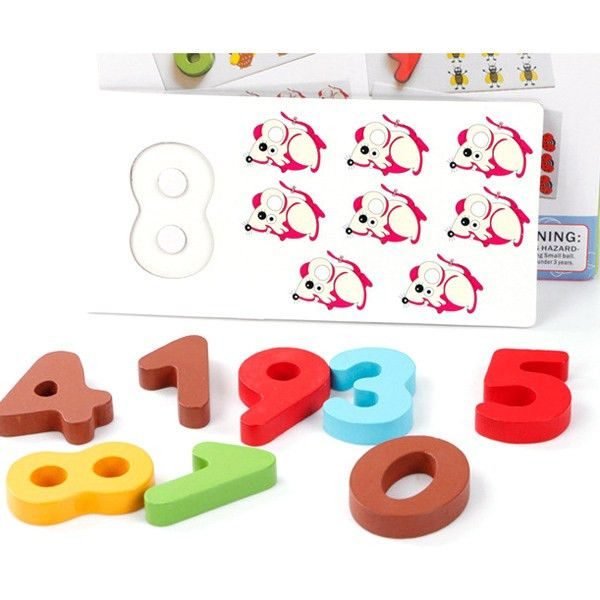 Online Get Cheap Letter Number Puzzles -Aliexpress.com | Alibaba Group