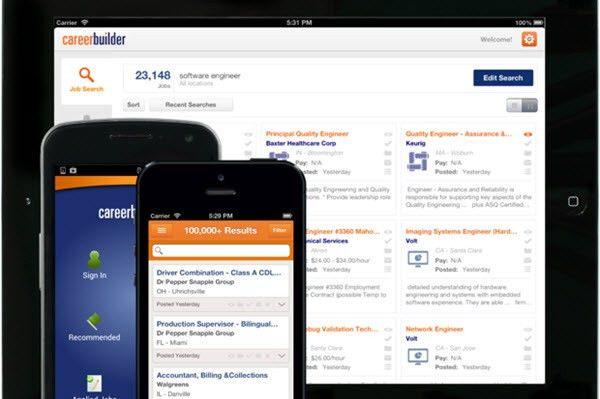 Career Builder Resume Tips. resume admin assistant resume samples ...