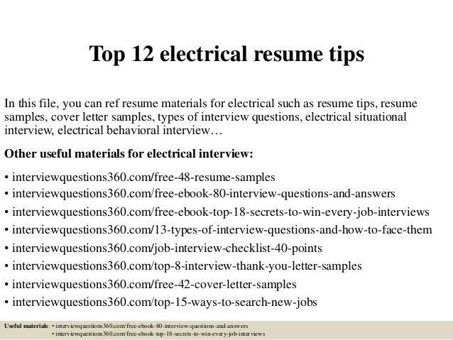 top-12-electrical-resume-tips-1-638.jpg?cb=1427731863