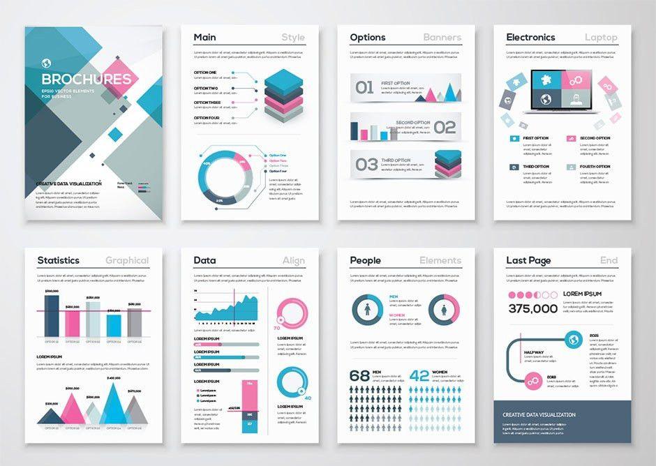 The Complete Professional Designer's Toolkit - Design Cuts Design Cuts