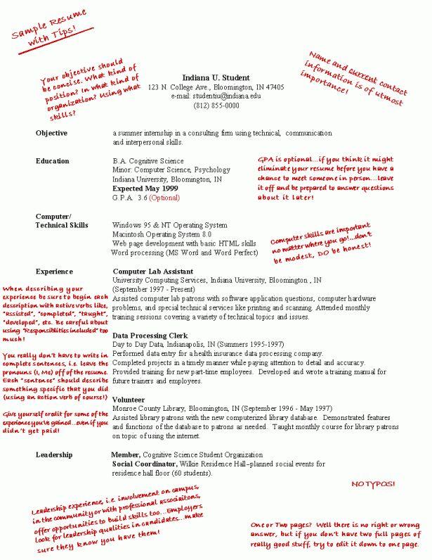 Resume : Coverletter Example Application Letter As Nurse Admin ...