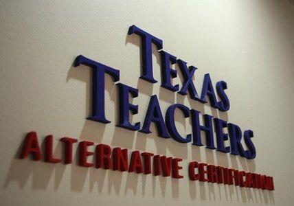 Texas Teachers   Dallas/Fort Worth Office of Texas Teachers