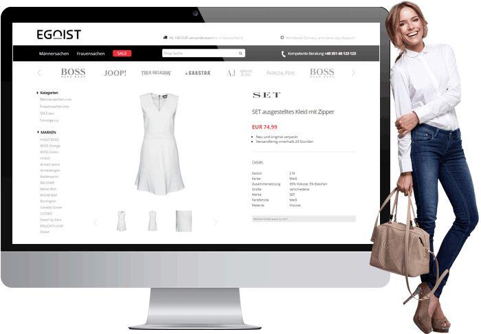 eBay Listing Templates ✓ Custom Designs ✓ 2017 & Mobile ✓ Free ...