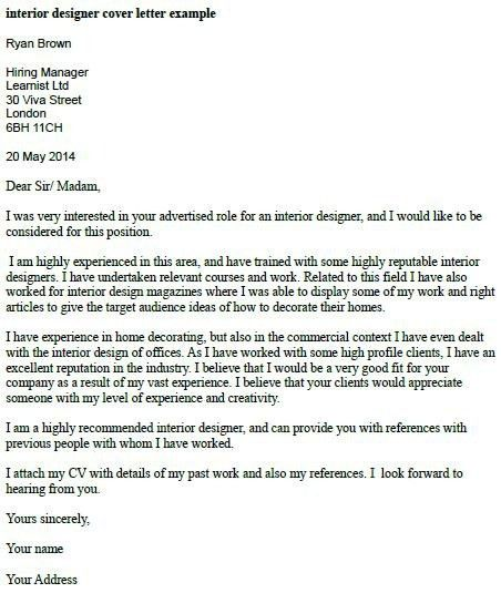 105 best Job Hunt images on Pinterest   Resume tips, Resume ideas ...