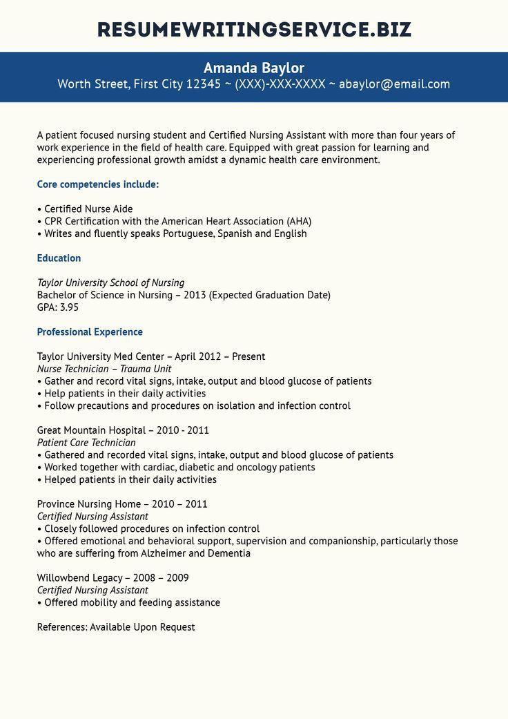Best 25+ Student resume ideas on Pinterest   Resume help, Resume ...