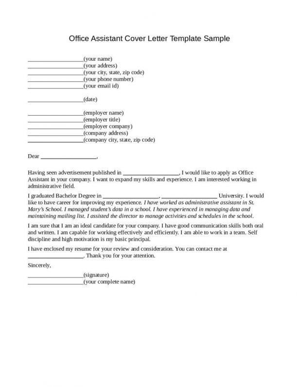 Resume : Sample Cover Letter For Accounting Position Letter Design ...