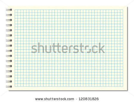 Free Vector Graph Paper Texture - Download Free Vector Art, Stock ...