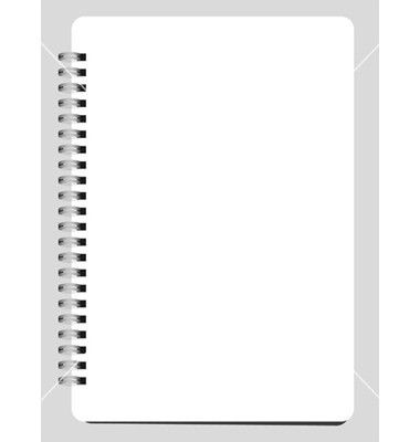 White Paper Template | Print Paper Templates