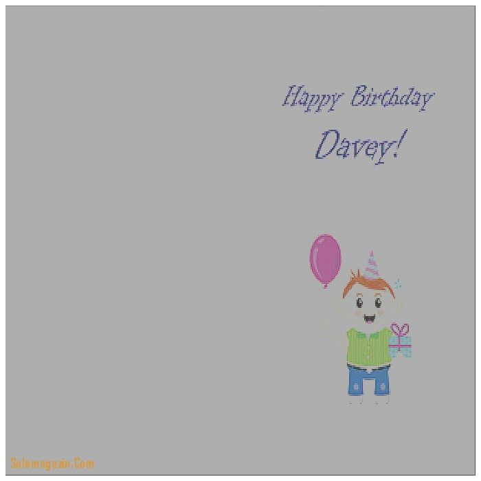 Birthday Cards. Lovely Foldable Birthday Card Template: Foldable ...