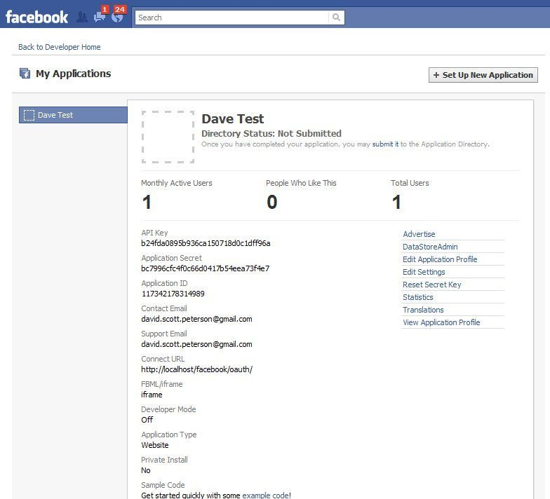 Facebook Templates For Word - Contegri.com