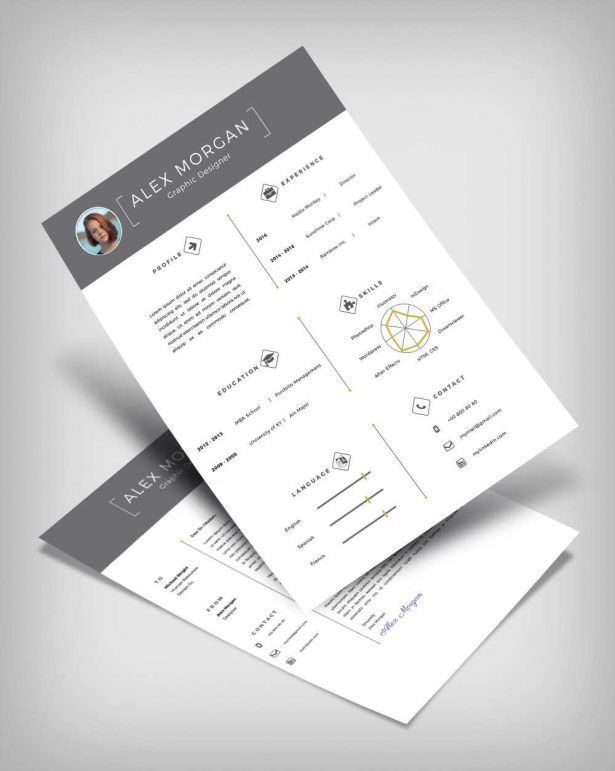 Resume : How To Build My Resume Classic Cv Template New Resumes ...