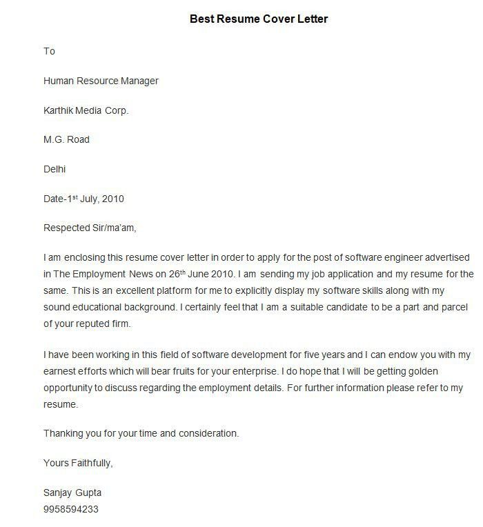 the best cover letters ever cover letter united nations best cover ...