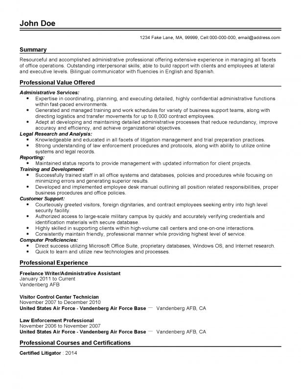 Cover Letter : Biodata Sample For Students Free Cv Templates ...