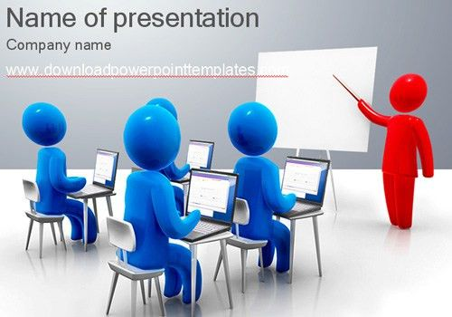 free download powerpoint presentation templates with animation 3d ...