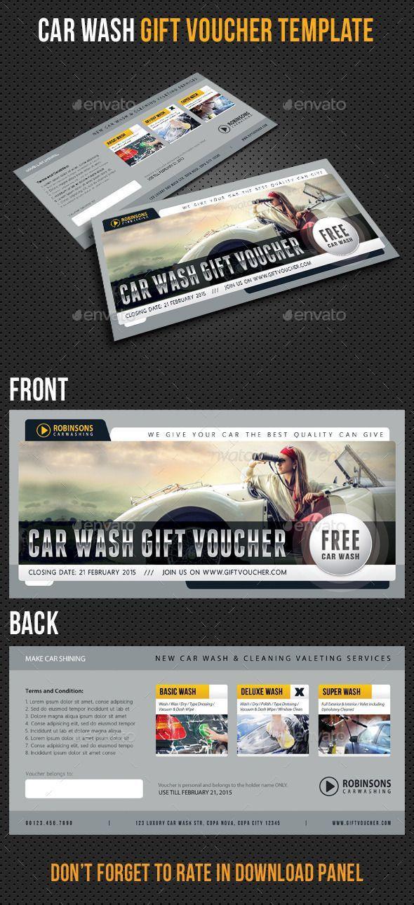 Best 20+ Car wash equipment ideas on Pinterest | Horse trails ...