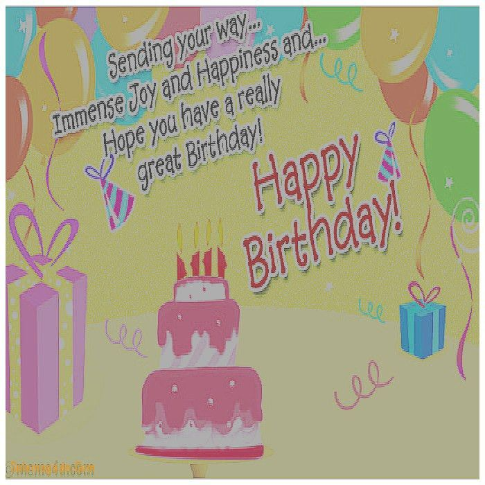 Birthday Cards: Awesome Free Birthday Cards Online No Membership ...