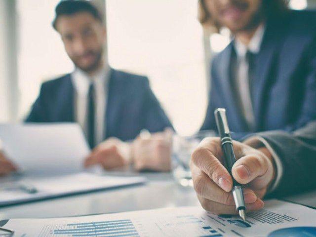 Loans Administrator - Johnson Associates