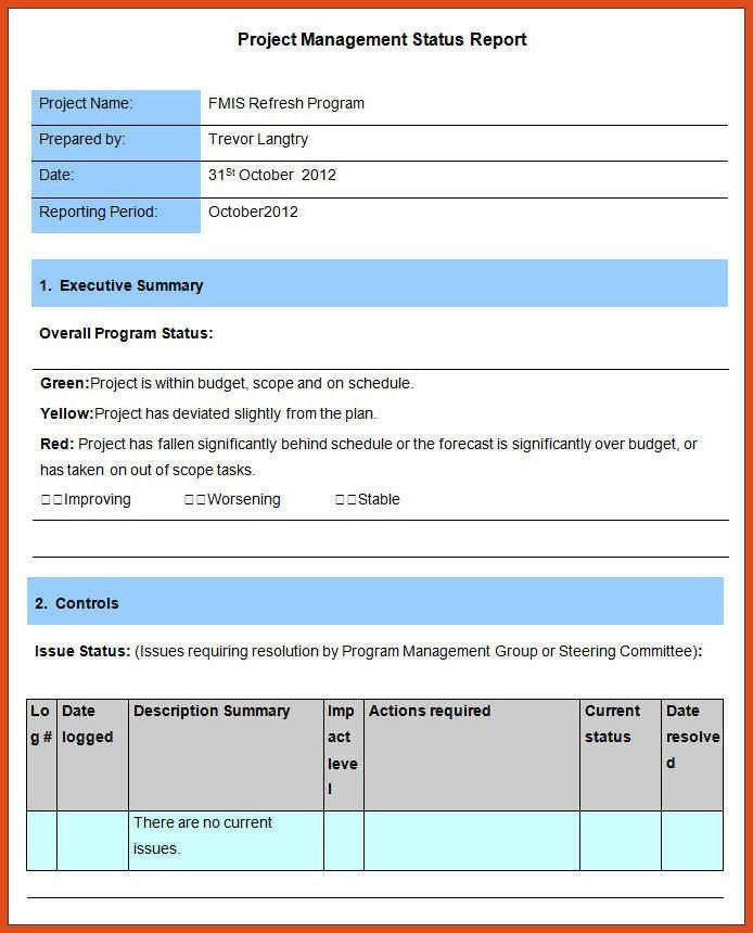 Management Report Template. Hr Excel Templates Download Hr Report ...