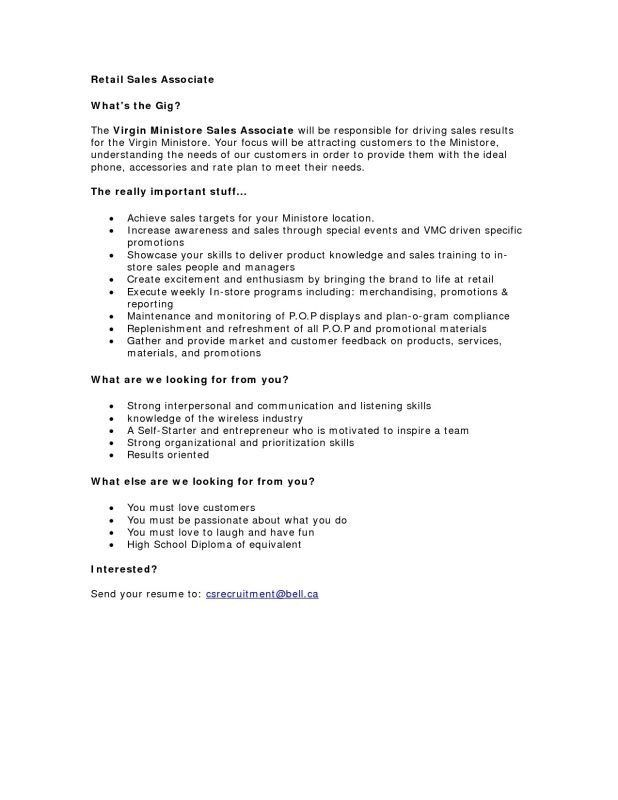 reservation sales agent cover letter oath of office template sales ...