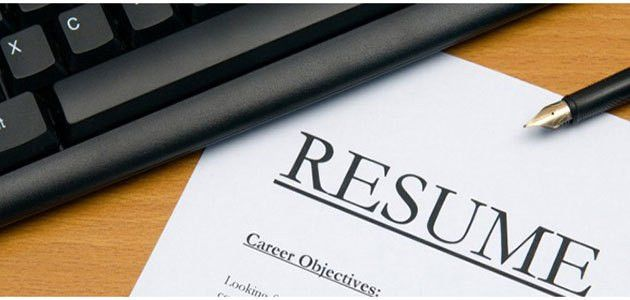 Tips for Creating the Best Paralegal Resume and Cover Letter